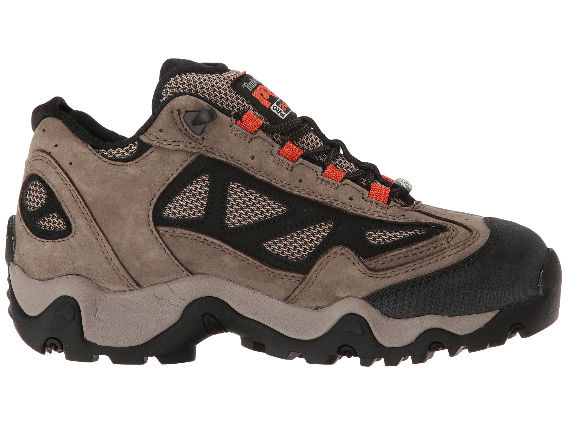 2014 Most Comfortable Work Shoes Lightweight Safety Trainers Steel