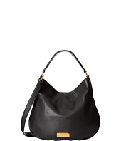 Marc by Marc Jacobs - New Q Hillier Hobo