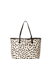 Marc by Marc Jacobs - Metropolitote Printed Tote 48