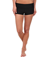 Speedo - Foldover Cover-Up Short