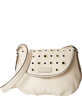 Marc by Marc Jacobs - New Q Grommet Perf Natasha