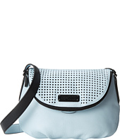 Marc by Marc Jacobs - New Q Perf Natasha