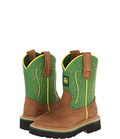 John Deere Kids - Classic Pull-On (Toddler/Little Kid)