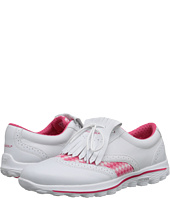 SKECHERS Performance - Go Golf Kiltie