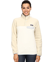 Patagonia - Light Weight Synch Snap-T Pullover