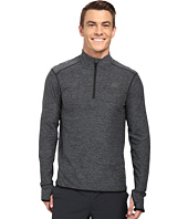 New Balance - Space Dye Quarter Zip