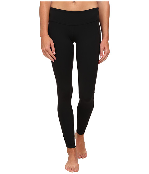New Balance Premium Performance Fitted Tight