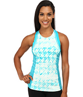 New Balance - Tournament Racerback Top