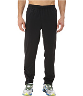 New Balance - Windcheater Pant
