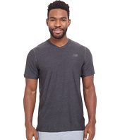 New Balance - Shift Short Sleeve