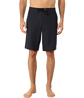 New Balance - Stretch Woven Board Short