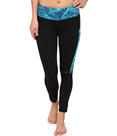 New Balance - Premium Performance Fashion Crop Bottom
