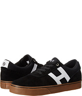 HUF - Choice