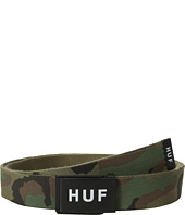 HUF - Original Scout Belt