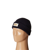 HUF - Authentic Waffle Beanie