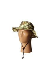 HUF - Duck Camo Jungle Hat