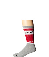 HUF - Can Crew Sock