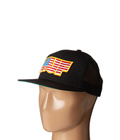 HUF - HUF USA Trucker