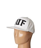 HUF - Uprock Snapback