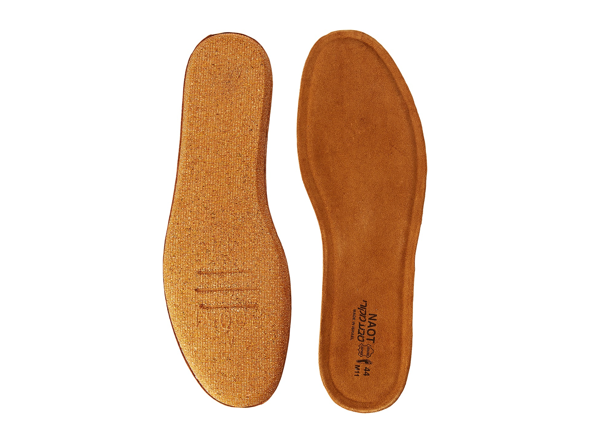ugg insoles replacement nz