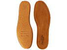Naot FB22 - Executive Replacement Footbed
