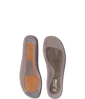 Naot Footwear - FB28 - Vineyard Replacement Footbed