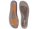 Naot Vineyard Replacement Footbed