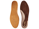 Naot Aura Replacement Footbed