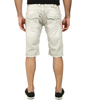 Rock Revival - Erkal H5 Short in Stone