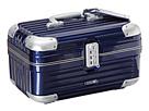 Rimowa Limbo Beauty Case (Night Blue)