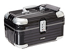 Rimowa Limbo Beauty Case (Black)