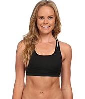 New Balance - The Shapely Shaper Fitted Bra