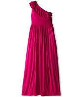 fiveloaves twofish - Bedouin Maxi Dress (Little Kids/Big Kids)