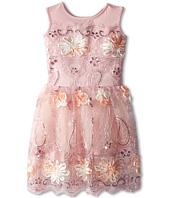 fiveloaves twofish - Once Upon A Dream Dress (Little Kids/Big Kids)