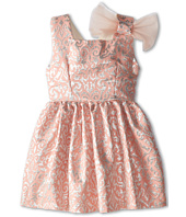 fiveloaves twofish - Reign Dress (Little Kids/Big Kids)