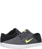 Nike SB - Portmore
