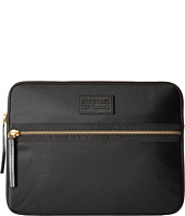 Marc by Marc Jacobs - Domo Arigato 13 Computer Case