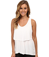 Zobha - Daniela Layer Tank Top