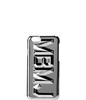 Marc by Marc Jacobs - Faceted Metallic iPhone® 6 Case