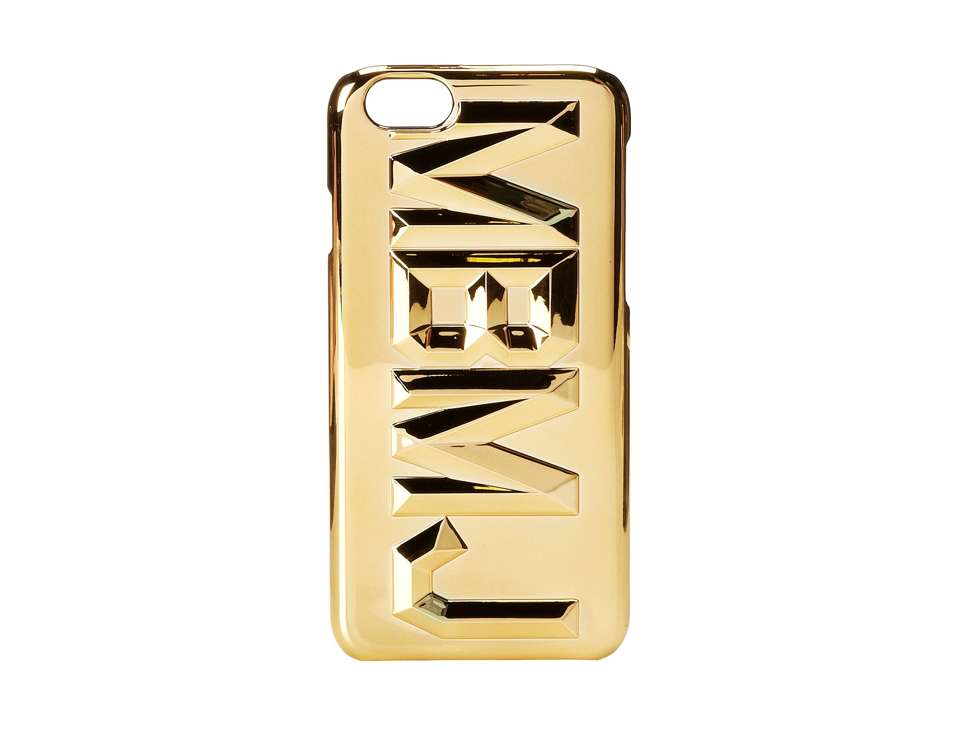 Marc Jacobs Application Iphone P