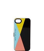 Marc by Marc Jacobs - Mirror iPhone® 5 Case
