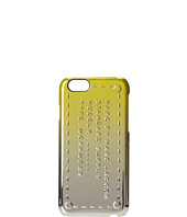 Marc by Marc Jacobs - Metallic Ombre Standard Supply iPhone® 6 Case
