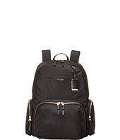 Tumi - Voyageur Calais Backpack
