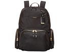 Tumi Voyageur Calais Backpack (Black)