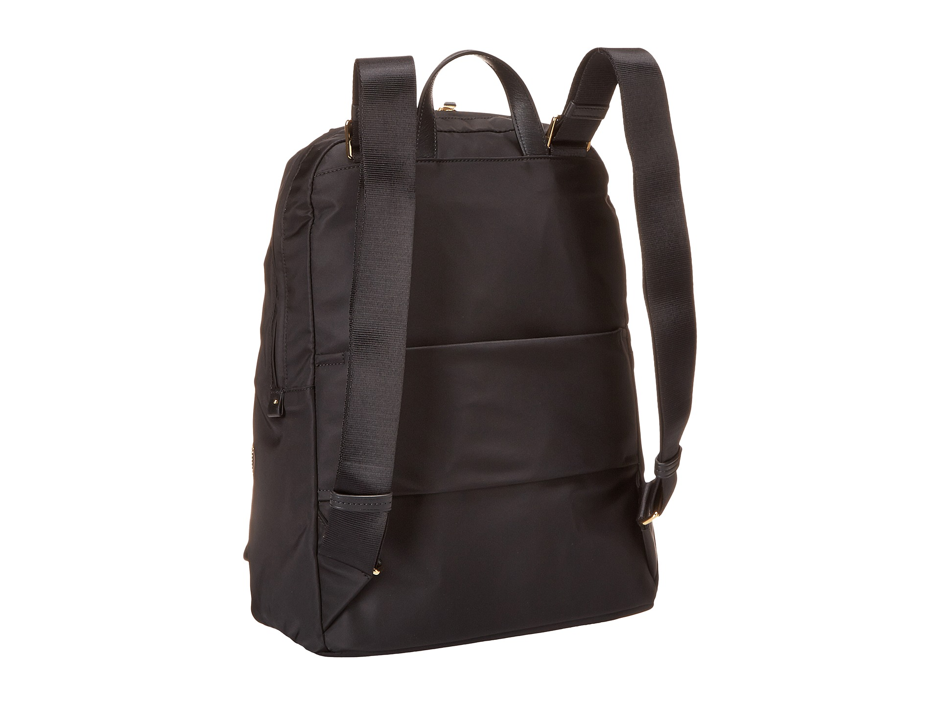 Tumi Voyageur Halle Backpack Zappos Com Free Shipping