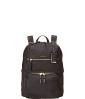 Tumi - Voyageur Halle Backpack