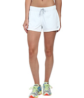 New Balance - Ultra Short