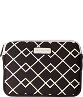 Marc by Marc Jacobs - Crosby Neoprene Mini Tablet Case