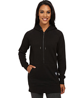 New Balance - Essentials 1/2 Zip Hoodie