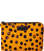 Marc by Marc Jacobs - Deelite Dot Mini Tablet Zip Cutout Case